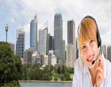 proposal for your network marketing business