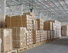Drop Shipping Business online